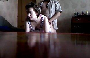 على جبهة تحرير مورو الإسلامية مع افلام سكس أجنبية مترجم الشعر القصير من العمل و اللعنة لها جميلة