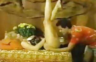 جميلة مثليات اللعب مع الرطب و حلق الجبناء افلام اجنبية مترجمة جنسية