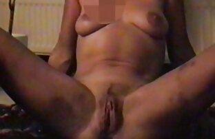 الجنس القرض وان لي افلام جنسية اجنبية مترجمة يذهب مع جاي vietsub