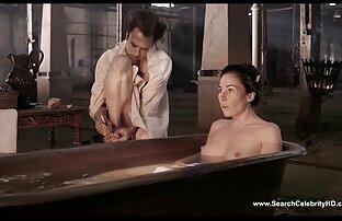 مثلي الجنس العاطفة من اثنين من النساء الناضجات مع افلام اجنبية مترجم سكس صغيرة الثدي