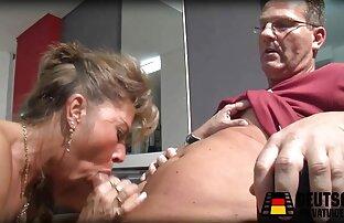 BBW مع شعر الحصان مشاهدة افلام سكس اجنبية مترجمة الجنس على سرير واسع