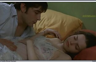 لطيف امرأة سمراء حريصة افلام اجنبيه مترجمه اباحيه على إعطاء صديقها اللسان