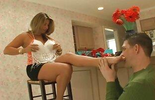 بوف افلام سكس أجنبية مترجمة فتاة وضعها إلى النشوة الجنسية قبل الكاميرا