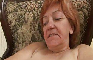 امرأة شابة مع كبير الثدي في المطبخ الرجيج قبالة افلام سكس أجنبية مترجمة حلق L.