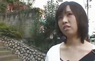 فيم الجنس فيتنام افلام جنسية اجنبية مترجمة