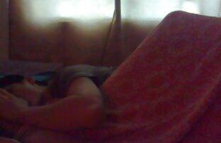 أمي تستيقظ الولد مع مذهلة اللسان افلام اجنبية مترجمة جنسية