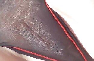 فتاة عارية جوارب طويلة العصي ، افلام سكس أجنبية مترجمة المطاط خرطوم المياه في كس