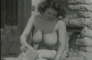 امرأة رائعة, لا يرجع تاريخها افلام سكس اجنبية مترجمه إلى القطاع الخاص