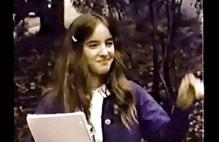 فتاة شابة في جوارب طويلة يأخذ الديك في فمها و مصت الطازجة افلام اجنبيه سكس مترجمه