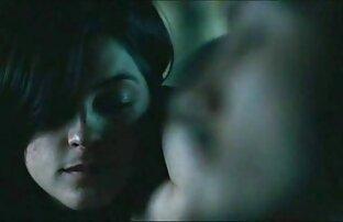 فتاة افلام اجنبيه مترجمه اباحيه السماح اثنين من اللاعبين يتناوبون ليمارس الجنس معها L.