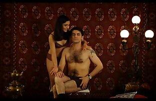 جميلة الشرج اللعنة على أحمر جبهة افلام جنس اجنبية مترجمة تحرير مورو الإسلامية