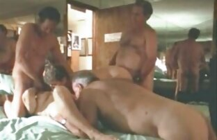 الأبنوس الرجال كزة ناضجة الثدي و لذيذ افلام اجنبية جنسية مترجمة أعتبر داخل