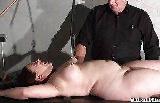 رجل روسي لإعطاء قرنية عاهرة في افلام سكس أجنبية مترجم دائرة اللعنة لها في جميع الثقوب