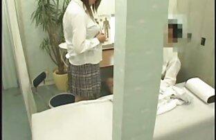 مكتب أخت حارس الأمن في مكتب افلام اجنبيه مترجمه ساخنه مغلق