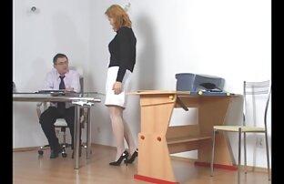 زوجة يعطي الزوج الجنس مثل أفلام أجنبية مترجمة سكس في الأفلام الإباحية