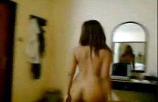 العاطفة سخيف فتاة افلام اجنبية جنسية مترجمة في جوارب طويلة مع الديك في كس الرطب