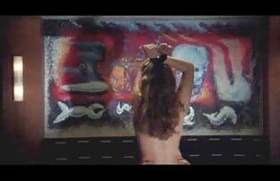 Fifa with bulging nipples has sweet افلام سكس اجنبية مترجمة عربي جديد sex with love of her, على كرسي, أريكة, أصفر