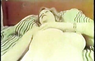 مارس الجنس نحيلة سمراء افلام اجنبية جنسية مترجمة