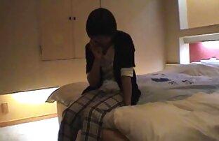 الجنس في النفط من أصلع الرجل مع أغسطس أميس سحر افلام اجنبية مترجمة اباحية
