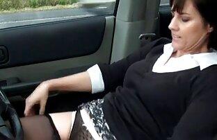 زوجها وابنتها ممارسة افلام اباحيه اجنبيه مترجمه الجنس