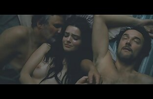الرجل مع الفراء مقص زوجته في الحمار على افلام سكس اجنبية مترجمة جديدة الكاميرا